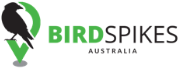 Bird Spikes Australia Pty Ltd